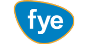 fye-for-your-entertainment