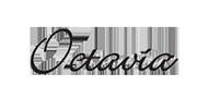octavia-boutique