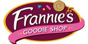 frannies-goodie-shop