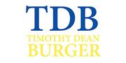 timothy-dean-burger