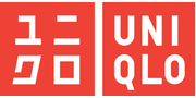 Jobs at Uniqlo (Coming Soon)