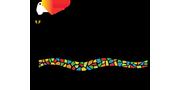 tucanos-brazilian-grill