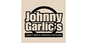 johnny-garlic's