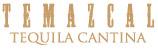 Jobs at Temazcal Tequila Cantina (Coming Soon!)