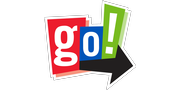go-toys-games