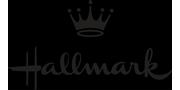 kirlin's-hallmark