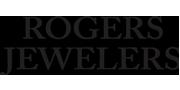 rogers-jewelers