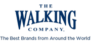 the-walking-company