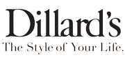dillards-salon