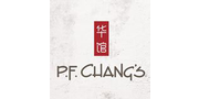 pf-changs-china-bistro