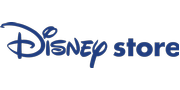 disney-store-closed-for-remodel