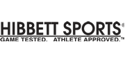 hibbett-sports