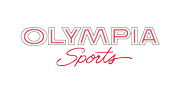 olympia-sports