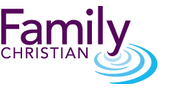 family-christian-bookstores