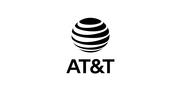att-wireless-retail-store