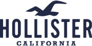 hollister-co