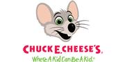 chuck-e-cheeses