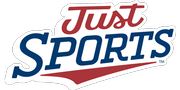 just-sports