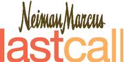 Jobs at Neiman Marcus Last Call Studio