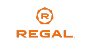 regal-cinema