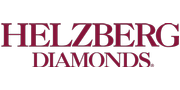 helzberg-diamonds