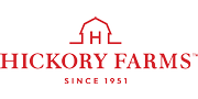 hickory-farms-coming-soon