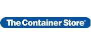the-container-store