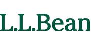 ll-bean
