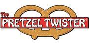 Jobs at Pretzel Twister