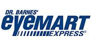 eyemart-express