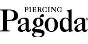 Jobs at Piercing Pagoda
