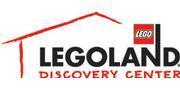 legoland-discovery-center