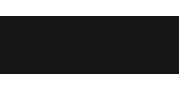 daniels-jewelers