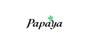 Jobs at Papaya