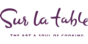Jobs at Sur La Table