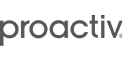 proactiv-zoomshop