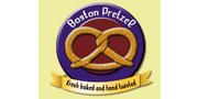 boston-pretzel