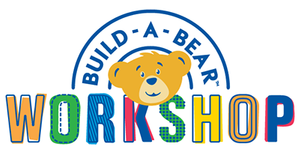 Build-A-Bear Workshop® Logo