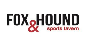 Fox & Hound Logo