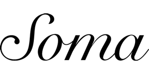 Soma Intimates Logo