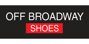 Off Broadway Shoes