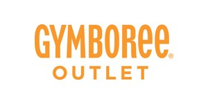 Gymboree Outlet Logo
