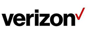 Smart Cell Verizon Wireless Logo