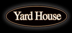Yard House Bar and Grill Logo