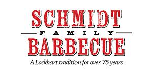 schmidt-family-barbecue