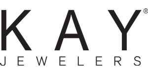 Kay Jewelers Logo