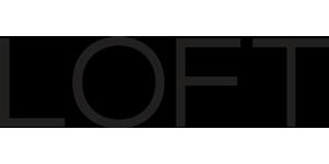 LOFT Logo