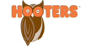 Hooters Restaurant Logo