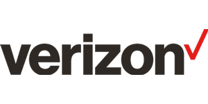 Wirelesszone Logo