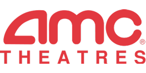 Odyssey Cine 3 Theatre Logo